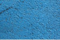 Photo Textures of Asphalt Painted 0002