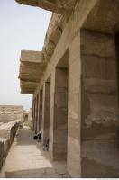 Photo Texture of Karnak Temple 0001