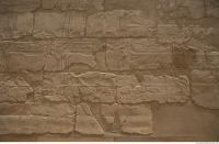 Photo Texture of Karnak Temple 0087