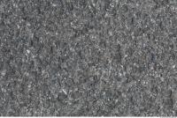 Photo Texture of Asphalt Rough 0001