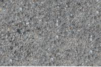 Photo Texture of Ground Concrete 0001