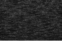 Photo Texture of Fabric 0007