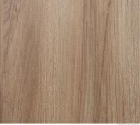 Photo Texture of Fine Wood 0004