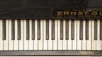 Photo Texture of Piano 0003