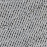 Photo High Resolution Seamless Fabric Texture 0003