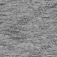 Photo High Resolution Seamless Fabric Texture 0007