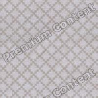 Photo High Resolution Seamless Paper Texture 0003
