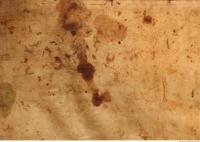 Photo Texture of Paper Stained