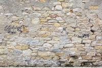 Photo Texture of Wall Stones Plastered 0003