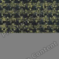 Photo High Resolution Seamless Fabric Texture 0001