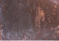 photo texture of metal rusted 0005