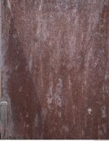 photo texture of metal rusted 0002