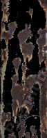 High Resolution Decal Rust Texture 0003