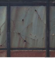 photo texture of window broken 0002