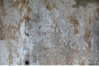 photo texture of wall plaster painted 0001