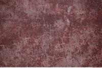 photo texture of wall plaster painted 0002