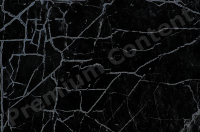 photo texture of cracked decal 0002