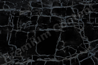 photo texture of cracked decal 0003