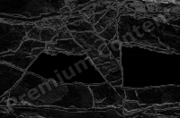 photo texture of cracked decal 0004