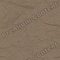 photo texture of paper seamless 0001