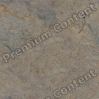 photo texture of sand seamless 0007