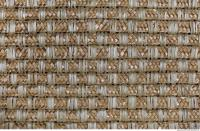 photo texture of wicker 0003