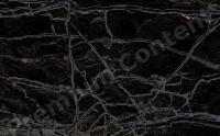 photo texture of cracked decal 0013
