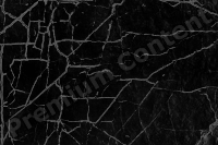 photo texture of cracked decal 0015