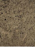 photo texture of sand 0002