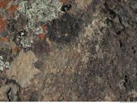 photo texture of stone mossy 0004