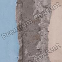 photo texture of wall damaged seamless 0005