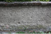 photo texture of wall stucco 0002