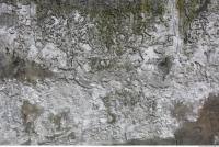 photo texture of wall stucco dirty 0003