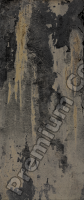 photo texture of dirty decal 0001
