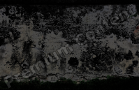 photo texture of dirty decal 0004