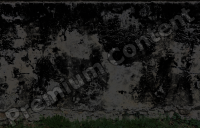 photo texture of dirty decal 0002