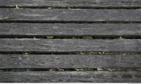 photo texture of wood planks bare 0003