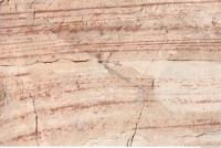 photo texture of rock stained 0001