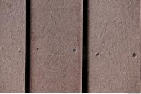 photo texture of wood planks painted 0001