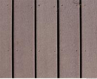 photo texture of wood planks painted 0002