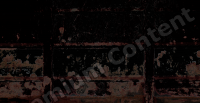 photo texture of rust decal 0004