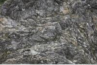 photo texture of rock rough 0003