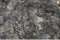 photo texture of rock rough 0004