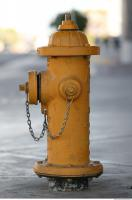 photo texture of hydrant 0001