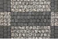 photo texture of tiles floor stones 0004
