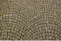 photo texture of tiles floor stones 0005