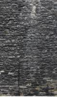 photo texture of wall stones dirty 0007