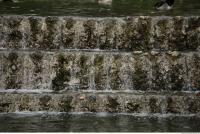 WaterWaterfalls0001