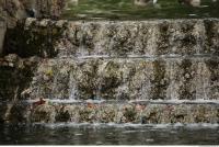 WaterWaterfalls0003