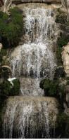 WaterWaterfalls0007